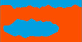Fysiotheek Gilze Logo